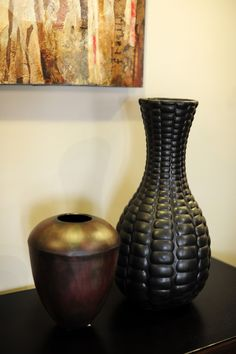 Unique #ethnic #pieces #art #sculpture. #Home Decor.  www.azulandco.com