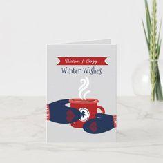 Warmest Wishes Hygge Coffee Christmas Holiday Card #hygge #Christmas2020 #christmascards #holidaycards #christmasgreetingcards #holidaygreetingcards #happyholidayscards #photocards #photogreetings #weddings #bridal #Christmas #Holidays #christmasshopping #Christmasgifts @zazzle #zazzlemade #zazzleinspiration #zazzle #zazzlecards #cardsofinstagram #instagramcards #cardsoninstagram Christmas Shopping, Christmas Holidays, Christmas Cards, Hygge, Holiday Greeting Cards, Zazzle Invitations, Card Sizes, Photo Cards, Warm And Cozy