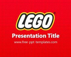 Presentation template lego best lego powerpoint templates more information toneelgroepblik Images