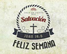 #FelizSemana #Feliz