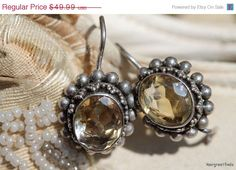 Big Sale Now Vintage 925 Sterling Silver & by Yourgreatfinds, $42.49