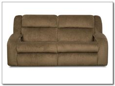 Design 2 Recline Living Room Reclining Sofa Power Option Available - Smith Village Home Furnishings - Jacobus (York) PA Bob Mills, Power Recliners, Reclining Sofa, Cushions On Sofa, Living Room Sofa, Home Furnishings, Stark County, York Pa, North Dakota