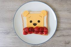 Good morning from Pooh by Kidfirst Bento (@kidfirstbento)