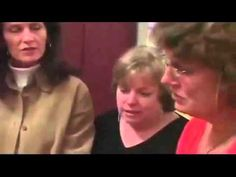 DESTROY THE RIGGED VOTING MACHINES...AND RETURN TO PAPER BALLOTS!!!.wmv - YouTube