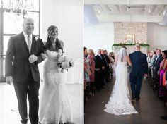 Wrightsville Manor Wedding:  Allison & Blake   wrightsville manor wedding - photo by eric boneske