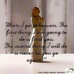 I love you Brian. Miscarriage Quotes, Miscarriage Awareness, Miscarriage Remembrance, Be My Hero, Missing My Son, Pregnancy And Infant Loss, Miss You Mom, Stillborn, Loss Quotes