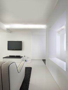 32 Best Rezt Relax Interior Images Interior Design Companies