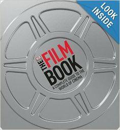 The Film Book: Ronald Bergan: 9780756686765: Amazon.com: Books