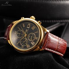 Women watch,Men watch, Automatic Watch, Luxury Watch, Steampunk Leather Mechanical Watch,Brow leather,Watches,Stainless Steel,Gold Gentleman Watch, Mechanical Watch, Automatic Watch, Luxury Watches, Michael Kors Watch, Chronograph, Watches For Men, Leather Watches, Men Watch