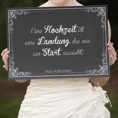 Hochzeitszitate: Inspiration für Glückwuschkarten, Hochzeitreden & Co - amicella
