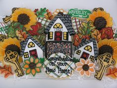 gallery of house cookies   Recent Photos The Commons Getty Collection Galleries World Map App ...