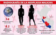 EL UNIVERSAL PERU: Cáncer: mal de este siglo