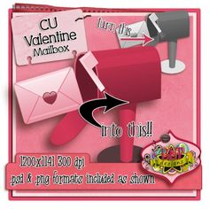 jill valentine eaten