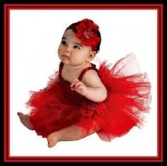 How to make a tutu. Includes no-sew tutus, layered tutus and picture guides for several different tutu patterns.