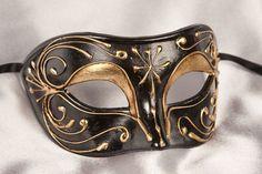 mocha masquerade - Google Search