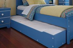 35 Best Bedroom Furniture El Paso Tx Images El Paso Bed Furniture Bedroom Furniture