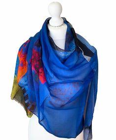 Irish Design, Scarf Design, Cashmere Scarf, Keep Warm, Wearable Art, Sustainable Fashion, Luxury Branding, Scarves, How To Make