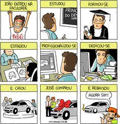 design automotivo carro automóveis customização rebaixamento rebaixado faculdade estudo profissionalização mercado designer