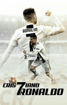 Cristiano Ronaldo Manchester, Cristiano Ronaldo Juventus, Cristiano Ronaldo Cr7, Juventus Fc, Messi Y Ronaldo, Cr7 Messi, Lionel Messi, Cristiano Ronaldo Wallpapers, Ronaldo Football