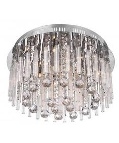Plafonier LED si Telecomanda Hikaa 68343-13 Globo Lighting - - Universul luminii | Corpuri de iluminat, lustre Lighting, Chandelier, Ceiling Lights, Html, Home Decor, Speech Balloon, Remote, Ceiling Lamp, Candelabra