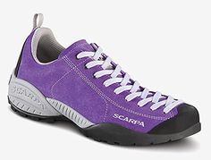 Scarpa - Mojito Limited Edition - http://on-line-kaufen.de/scarpa/campanule-lilac-freizeitschuh-mojito-limited-11