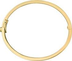 Bracelet Love, Love Bracelets, Jewelry Bracelets, Bangles, Cartier Gold, Love Symbols, Diamond Bracelets, 2 Carat, Personalized Products