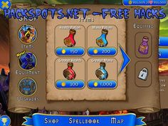 Tobuscus Adventures Wizards Hack Cheats