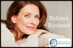 bio-identical hormone symptom relief with Bio-Te Pellet Therapy http://www.taylormedicalgroup.net/!