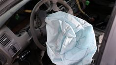 Takata airbag recall will take months to implement, maybe years to fix [UPDATE]
