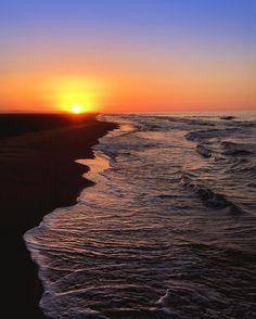 Awakening  #awake #awakening #despertar #sunshine #mediterranean #mediterráneo #mar #ocean #beach #sun #sky #colorstory #acolorstory #vscocam