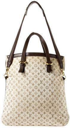 Louis Vuitton | louis vuitton?