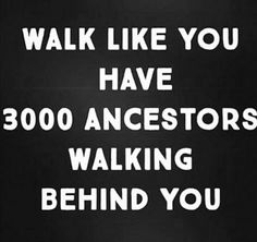 Black History Quotes, Black History Facts, Wisdom Quotes, Quotes To Live By, Quotable Quotes, African Quotes, African American Quotes, Motivational Quotes, Inspirational Quotes