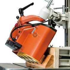 Woodworking Machinery on Pinterest | Used Woodworking ...