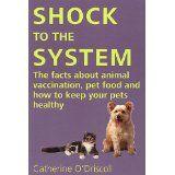 Amazon.com: giving your dog a bone - Kindle eBooks: Kindle Store