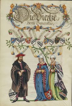 http://www.getty.edu/art/collection/objects/1428/unknown-georg-strauch-genealogy-of-the-derrer-family-german-about-1626-1711/