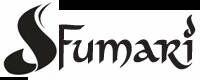 Fumari Tabak unter https://www.relaxshop-kk.de/shisha-fumari-tabak.html