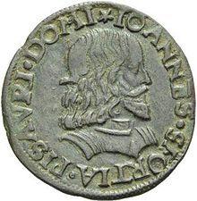Giovanni Sforza - 1466-1510 Wikipedia, the free encyclopedia