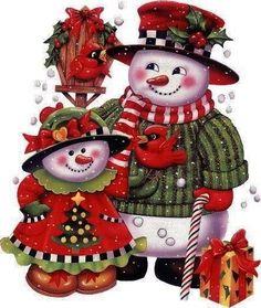 <<Пусть наступивший год будет годом добра и мира, благоденствия и процветания!>>