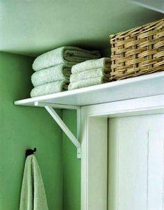 15 best towel storage small bathroom images home decor bathroom rh pinterest com