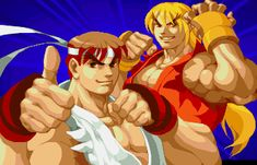 Ending for Street Fighter Alpha-Adon (Sony Playstation) Street Fighter Alpha 3, Ryu Street Fighter, Street Fighter Characters, World Of Warriors, Fantasy Comics, King Of Fighters, Fight Night, Fighting Games, Marvel Vs