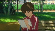「Omoide no Ma-ni Ghibli」の画像検索結果 Studio Ghibli Art, Studio Ghibli Movies, Hayao Miyazaki, Erinnerungen An Marnie, Totoro, When Marnie Was There, Otaku, Manga Anime, Anime Art