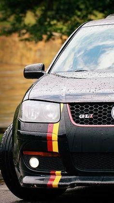 Vw Jetta Gli mk4.5 Volkswagen Jetta, Love Car, Car Wrap, Audi, Vehicles, Spiderman, Stickers, Iphone, Ideas