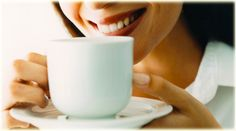 Learned a few thing taking the Quiz:  The Truth About Tea at WebMD.