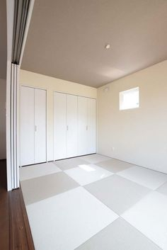 Tile Floor, Flooring, Home Decor, Decoration Home, Room Decor, Tile Flooring, Hardwood Floor, Floor, Paving Stones