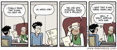 phdcomics.com comics.php?f=1930