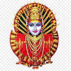 Devi Images Hd, Shiva Images Hd, Shiva Photos, Durga Images, Lord Buddha Wallpapers, Lord Hanuman Wallpapers, Sai Baba Wallpapers, Kali Hindu, Krishna Hindu