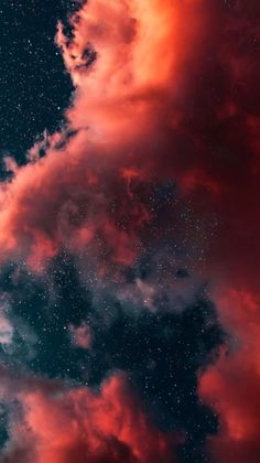 Space Clouds Probably the most beautiful wallpapers are here! We have selected lovely phone wallpapers Tumblr Wallpaper, Wallpaper Pastel, Night Sky Wallpaper, Cloud Wallpaper, Live Wallpaper Iphone, Sunset Wallpaper, Iphone Background Wallpaper, Aesthetic Pastel Wallpaper, Aesthetic Backgrounds
