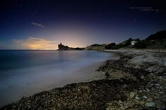 Esta noche hace sol by J. Tiogran, via Flickr. http://www.flickr.com/photos/tiogran/8252204742/in/photostream#