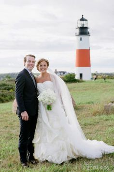 The best beach wedding moments of 2015 Photo by Zofia&Co