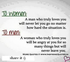 beautiful woman quotes